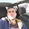Азат, 35, г.Казань