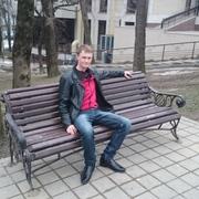 Алексей, 29, г.Донское