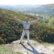 Александр, 41, г.Строитель