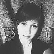 Оксана, 26, г.Ноглики