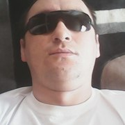 Сергей, 35, г.Кондрово