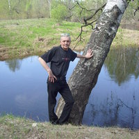 Владимир, 58 лет, Скорпион, Нижний Новгород