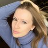 Natali, 30, г.Милан