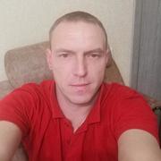 Иван 38 Челябинск