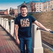 Денис, 34, г.Рузаевка