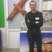 Василий Akorsky, 34, г.Благовещенка