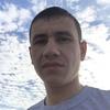 Аташ, 27, г.Астрахань