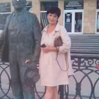 наталья, 56 лет, Близнецы, Севастополь