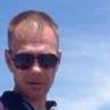 Андрей, 46, г.Владивосток