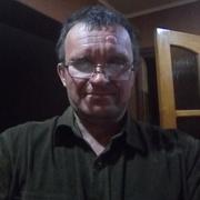 Ромик, 30, г.Яшкино