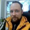 Yury, 40, г.Москва