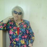Татьяна, 47, г.Беслан