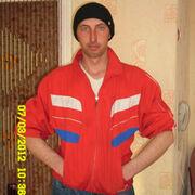 николай, 32, г.Горняк