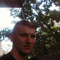 Юрий, 24 года, Телец, Киев
