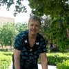 ольга, 56, г.Нетешин