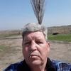 Андрей, 55, г.Ставрополь