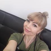 Маргарита, 35, г.Тамбов