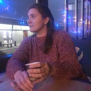 Наталия, 28, г.Житомир