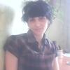 Татьяна, 44, г.Ис
