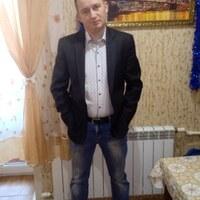 Александр, 32 года, Скорпион, Киров (Калужская обл.)