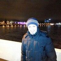РЕНАТ, 39 лет, Овен, Казань