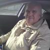 Николай, 70, г.Великие Луки