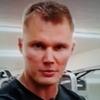 Геральд, 46, г.Зост