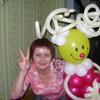 Зулейка, 71, г.Ужур
