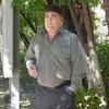 dmitriy, 52, Vladimir