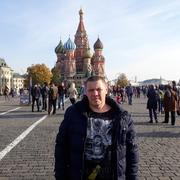 Сергей, 51, г.Кирово-Чепецк