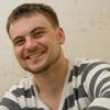 Андрей, 46, г.Буинск