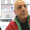 soso, 52, г.Авеста