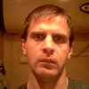 Дима, 37, г.Тихвин