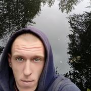 игар, 25, г.Белгород-Днестровский