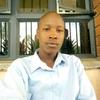 Japhet Kipkemoi, 24, г.Bahati Settlement