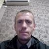 Павел, 39, г.Бердянск