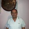 ANATOLIY, 61, Небит-Даг