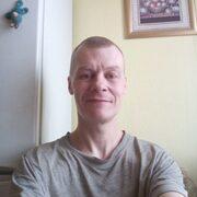 Василий Савельев, 38, г.Каменск-Уральский