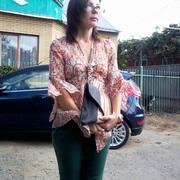 Елена 49 лет (Телец) Майкоп