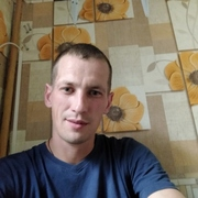 Roman Protopopov, 33, г.Вологда