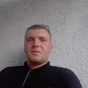 Владислав 21 Бердянск