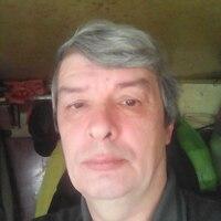 Михаил, 60 лет, Скорпион, Минск