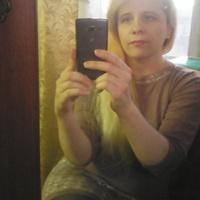 Юлия, 43 года, Весы, Норильск