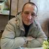 Serg, 42, г.Кинешма