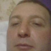 никалай, 40, г.Кузнецк