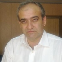 Муса Дадаев, 51 год, Стрелец, Махачкала