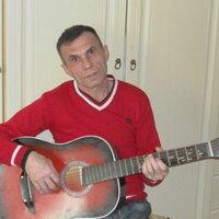 Олег, 57 лет, Водолей, Подольск