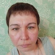 Надя 38 лет (Водолей) Казань
