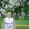 Танюшкa, 42, г.Хойники