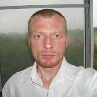 Sergei Michurin, 46 лет, Стрелец, Копейск